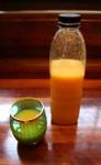1 cup Juice 250 mL Bev Dunbar Maths Matters