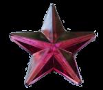 1-pink-Star-Bev-Dunbar-Maths-Matters