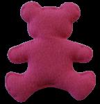1-pink-Teddy-Bev-Dunbar-Maths-Matters