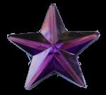 1-purple-Star-Bev-Dunbar-Maths-Matters