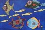 10 Sea Creatures Bev Dunbar Maths Matters