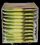 10 Teabags 21 g each Bev Dunbar Maths Matters