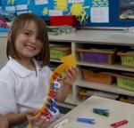 10 caterpillar legs Bev Dunbar Maths Matters