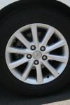 10 spoke car wheel Bev Dunbar Maths Matters