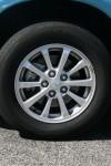 10-spoked Wheel  Bev Dunbar Maths Matters