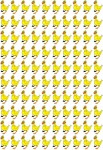 100 ducks - place value John Duffield duffield-design