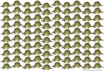 100 stegosaurus - place value John Duffield duffield-design