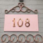 108-house-number-bev-dunbar-maths-matters