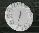 12 35 clock Time