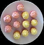 12 party cakes Bev Dunbar Maths Matters