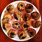 14 Muffins Bev Dunbar Maths Matters