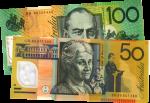 $150 Bev Dunbar Maths Matters
