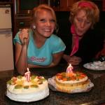 16 year old Birthday Bev Dunbar Maths Matters