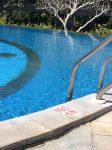 160 cm Swimming Pool Depth Bev Dunbar Maths Matters