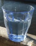 175 mL water Bev Dunbar Maths Matters