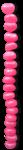 18 Pink Jellybeans Bev Dunbar Maths Matters