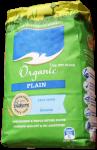 1kg Plain Flour Bev Dunbar Maths Matters