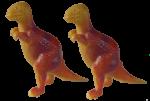 2 Dinosaurs Bev Dunbar Maths Matters