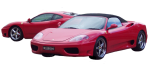 2 Red Cars-Bev Dunbar-Maths Matters Resources