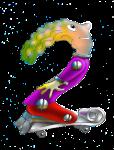 2-skater-two-john-duffield-duffield-design