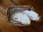 2 bread slices $2.20 Bev Dunbar Maths Matters