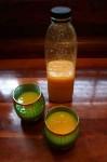 2 cups Juice 500 mL Bev Dunbar Maths Matters