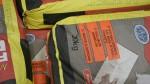20 kg bag closeup Bev Dunbar Maths Matters