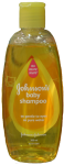 200 mL shampoo $5.70 copy copy