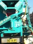 21 Aqua Truck Bev Dunbar Maths Matters