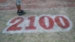 2100 Bev Dunbar Maths Matters