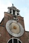 24 hour clock Venice Bev Dunbar Maths Matters