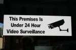 24 hour surveillance Bev Dunbar Maths Matters