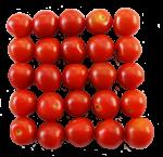 25-cherry-tomatoes-Bev-Dunbar-Maths-Matters