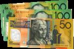 $250 Bev Dunbar Maths Matters