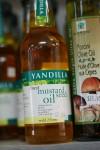 250 mL Mustard Oil $7.99 Bev Dunbar Maths Matters