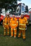 3 Fire Officers Bev Dunbar Maths Matters