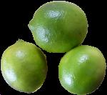 3 limes Bev Dunbar Maths Matters