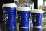 3 sizes of Cups Hobart Bev Dunbar Maths Matters