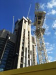 30 Floors Sydney Building Site Bev Dunbar Maths Matters