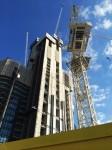 30 Floors Sydney Building Site Bev Dunbar Maths Matters