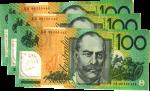 $300 Bev Dunbar Maths Matters