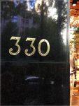 330 Shopfront Bev Dunbar Maths Matters