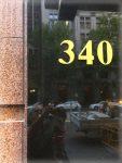 340 Shopfront Bev Dunbar Maths Matters