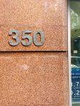 350 Shopfront Bev Dunbar Maths Matters