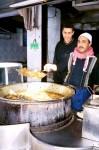 3D Cylinder Cooking Pot Alexandria Egypt Bev Dunbar Maths Matters