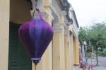 3D Lantern Vietnam Bev Dunbar Maths Matters