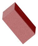3D Objects - Rectangular Prism - Johgn Duffield duffield-design