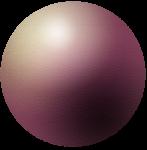 3D Objects - Sphere - John Duffield duffield-design