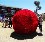 3d-red-sphere-pop-bang-boom-lang-ea-sxs2016-bev-dunbar-maths-matters