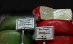 400 g cheese $15.36 Bev Dunbar Maths Matters